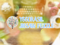 YGGDRASIL JIGSAW PUZZLE on Steam