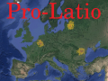 Pro-latio
