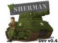 lil' Sherman - Dev v0.4