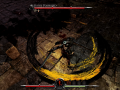 Katos Boss Battle Demo