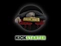 Hidden Asset launches on Kickstarter!