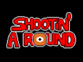 Shootin' A Round - Stage 1 boss fight
