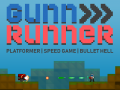 GunnRunner Early Access - Soon(tm)