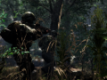 BETA 3 Release: New maps, new weapons and improvements...