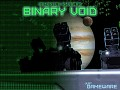 Binary Void Version 1.1 and Advanced Invaders Give Away