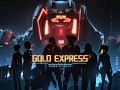 Some things of Gold Express