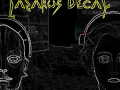 Lazarus Decλy 0.1.3 has been released!