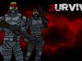 2URVIVE Definitive edition - Lets talk about the content