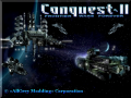«Conquest 2 - Frontier Wars Forever ™» v.9.0.0