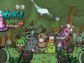 Kofi Quest: Alpha MOD is now live on Kickstarter!