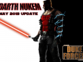 Duke Forces version 2.10 update