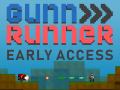 GunnRunner Hits Early Access!