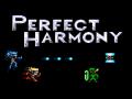 4-Player Mega Man Gameplay!