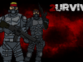 2URVIVE - a French Indie Dev adventure
