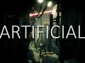 ARTIFICIAL - Devlog 01