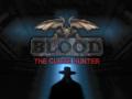 BLOOD: The Curse Hunter. Rain ending.