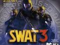 Creating Swat 3 Scenarios (Easy Missions)