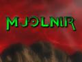 MJOLNIR - First Release