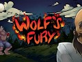 Wolf's Fury is available on Steam !