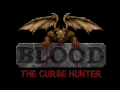 BLOOD: The Curse Hunter. Unreal-style light coronas effect test