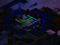 Walls, wiring and fresh content for Space Station Builder fans