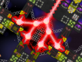 Cosmoteer 0.14.10 - Ion Beam Prisms