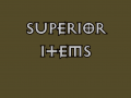 Superior Items