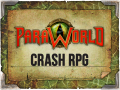 Crash RPG