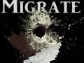 MIGRATE 2019 reveal trailer