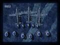 Attack BOSS controlling OgYr4uK