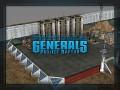 Создание карты и как менять угол камеры в Generals #98