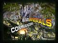 Ответы на вопросы Project Raptor War Commanders 9.1.18 #99