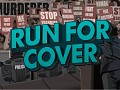 Run for Cover is now available on Steam!