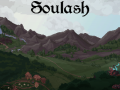 Free Soulash demo is available!