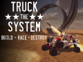 Truck the System | The Vehicle Builder