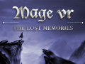Mage VR The Lost Memories
