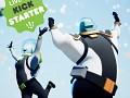 Minimal Move is now on Kickstarter!