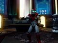 Battlefront 2 Remaster Mod Updates !