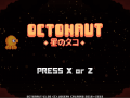 Octonaut - 星のタコ is Out Now!