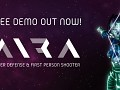 AIRA VR | Free Demo