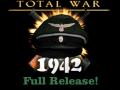Total War: 1942 FIX + Large Address Aware!