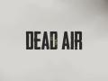 Dead Air: Patreon