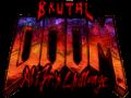 Ali's Brutal Doom v0.7b: Many updates + release date