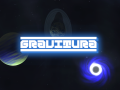 Gravitura 1.0 released on Steam yesterday!