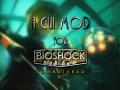Released on ModDB!