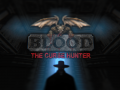 BLOOD: The Curse Hunter. Flare gun flares test