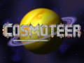 """Cosmoteer 0.14.11 - """"Arcade"""" Style Ship Controls"""