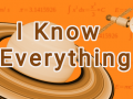 Upcoming release of 'I Know Everything' quiz and our plans for the future