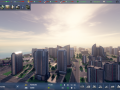 Progress update 34 - Atmocity