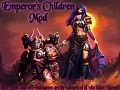 Emperor's Children Survival profile